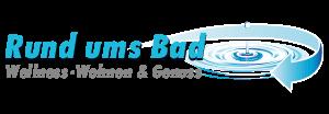 Badträume – Rund ums Bad Schwaigern