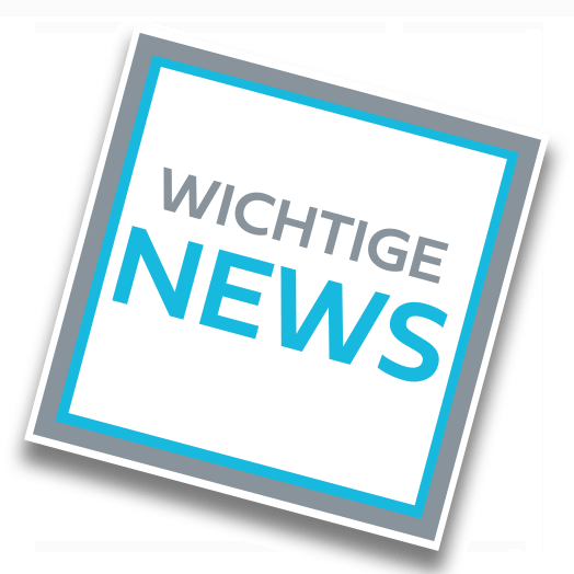 News & Aktuelles Button – Rund ums Bad Schwaigern